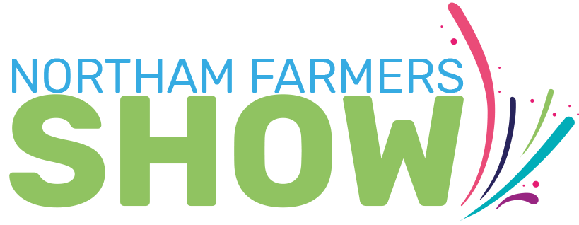 2019 Northam Farmers Show