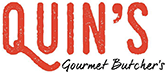 Quin's Gourmet Butchers